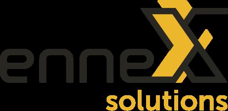 ENNEX SOLUTIONS GMBH